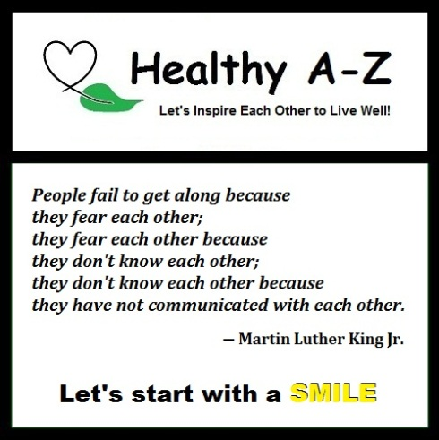 SMILE-Start Communication with a SMILE
