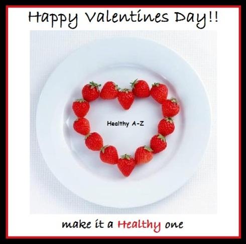 1 Valentines Day1