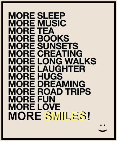 SMILES-More_Oasis Advanced Wellness